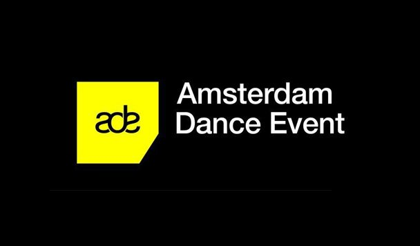 ADE 2017 Wrap-Up