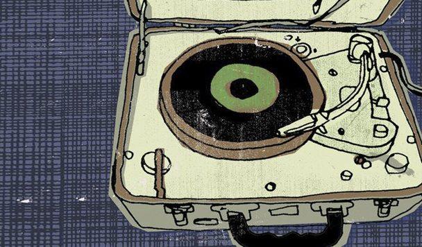 Non-Mixy Remixes 201