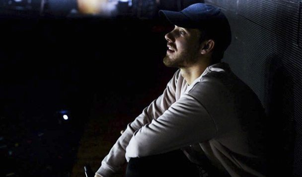 San Holo – 'One Thing'