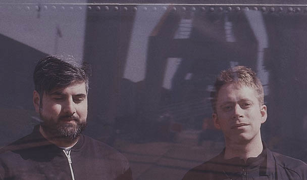 "Digitalism – ""5KY11GHT"" [EP Review]"