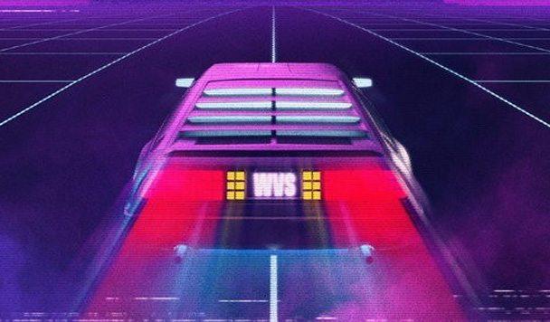 Kwasi x HFNR – 'Downtown'
