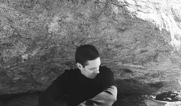 Rhye – 'Count To Five'