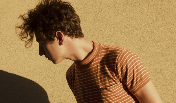 Chrome Sparks – 'What's It Gonna Take' (ft. Angelica Bess)