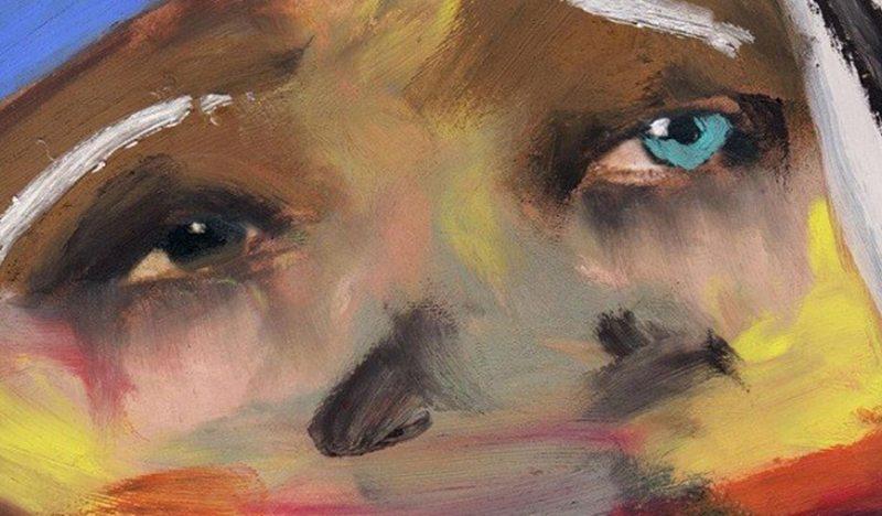 Diplo – 'Look Back' (ft. DRAM)