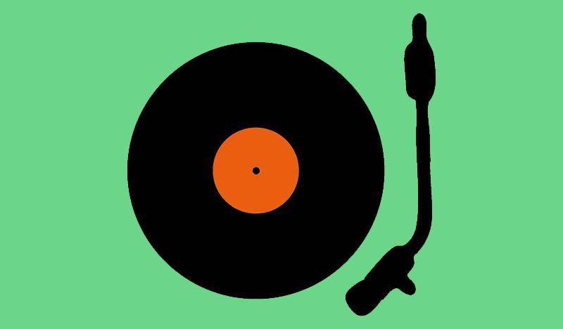 Non-Mixy Remixes 210