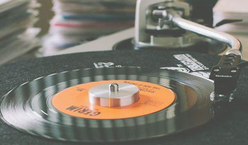 Non-Mixy Remixes 213
