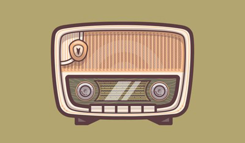 Acid Stag Radio on Spotify [wk15]