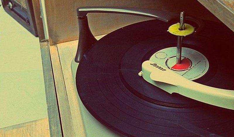 Non-Mixy Remixes 214