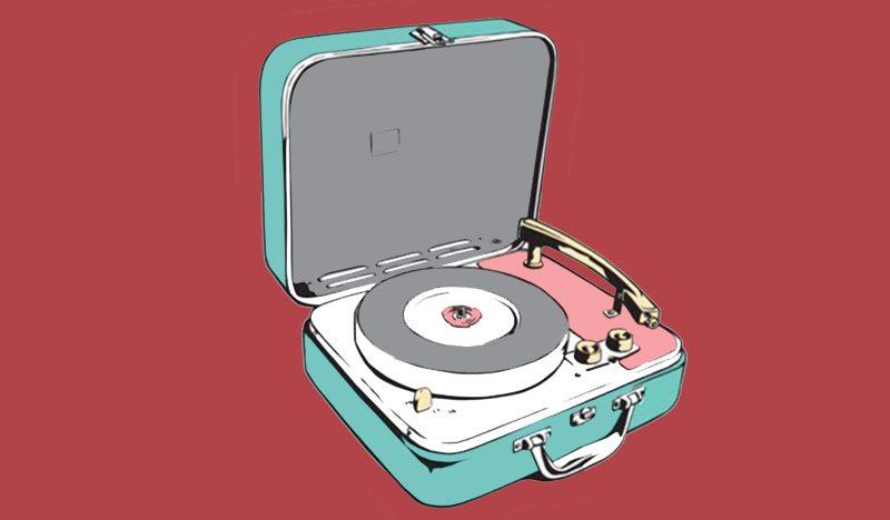 Non-Mixy Remixes #217