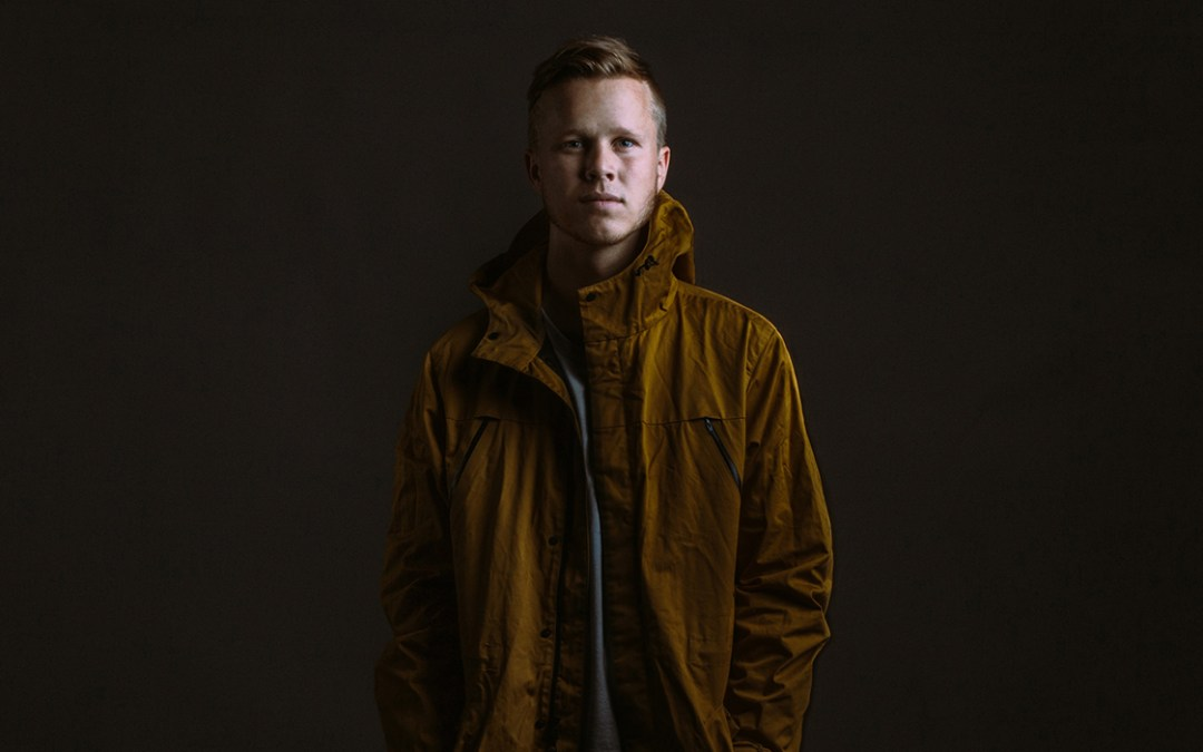 Daktyl – 'Weather' (ft. MOONZz)