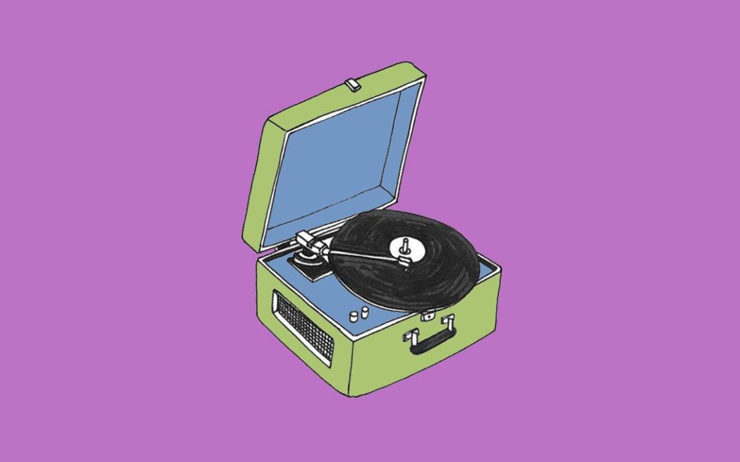 Non-Mixy Remixes #219