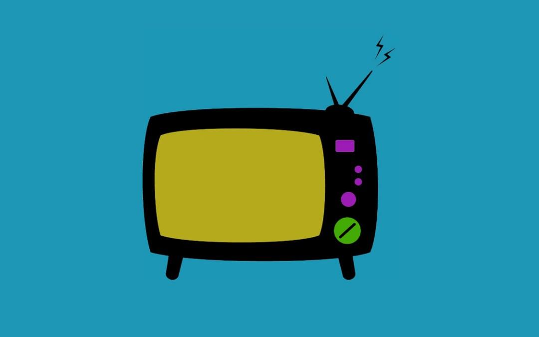 Music + Video = CH184
