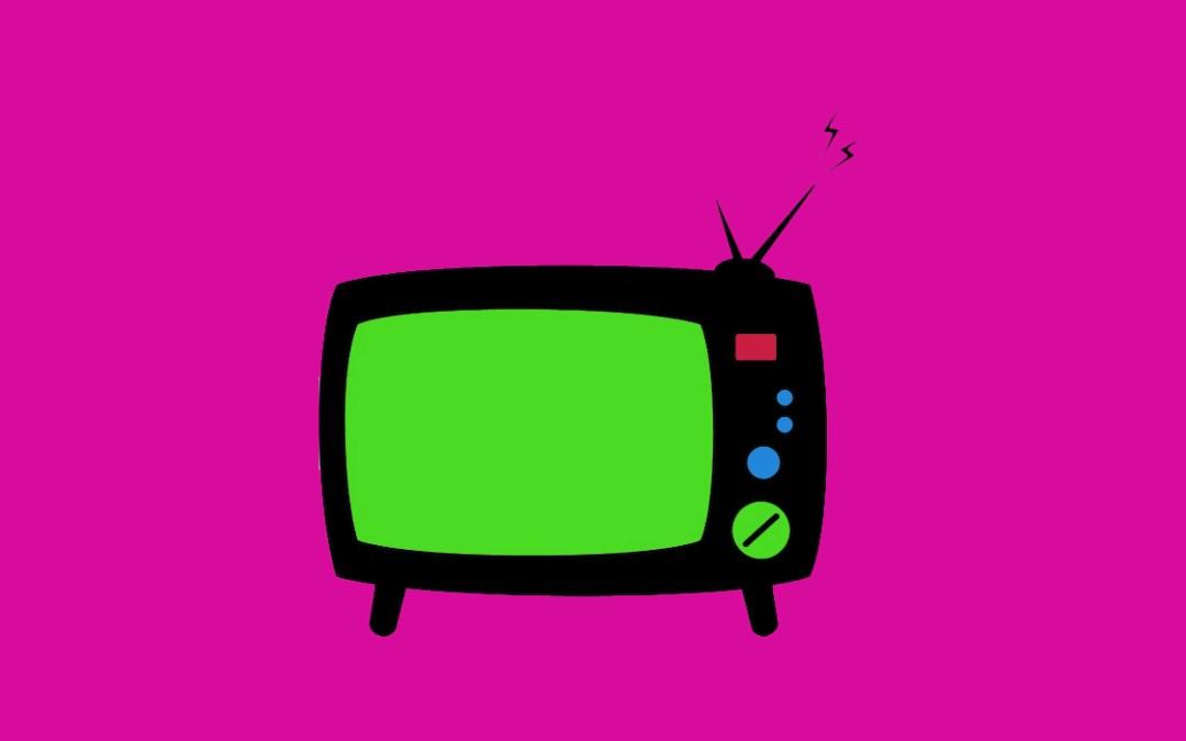 Music + Video = CH186