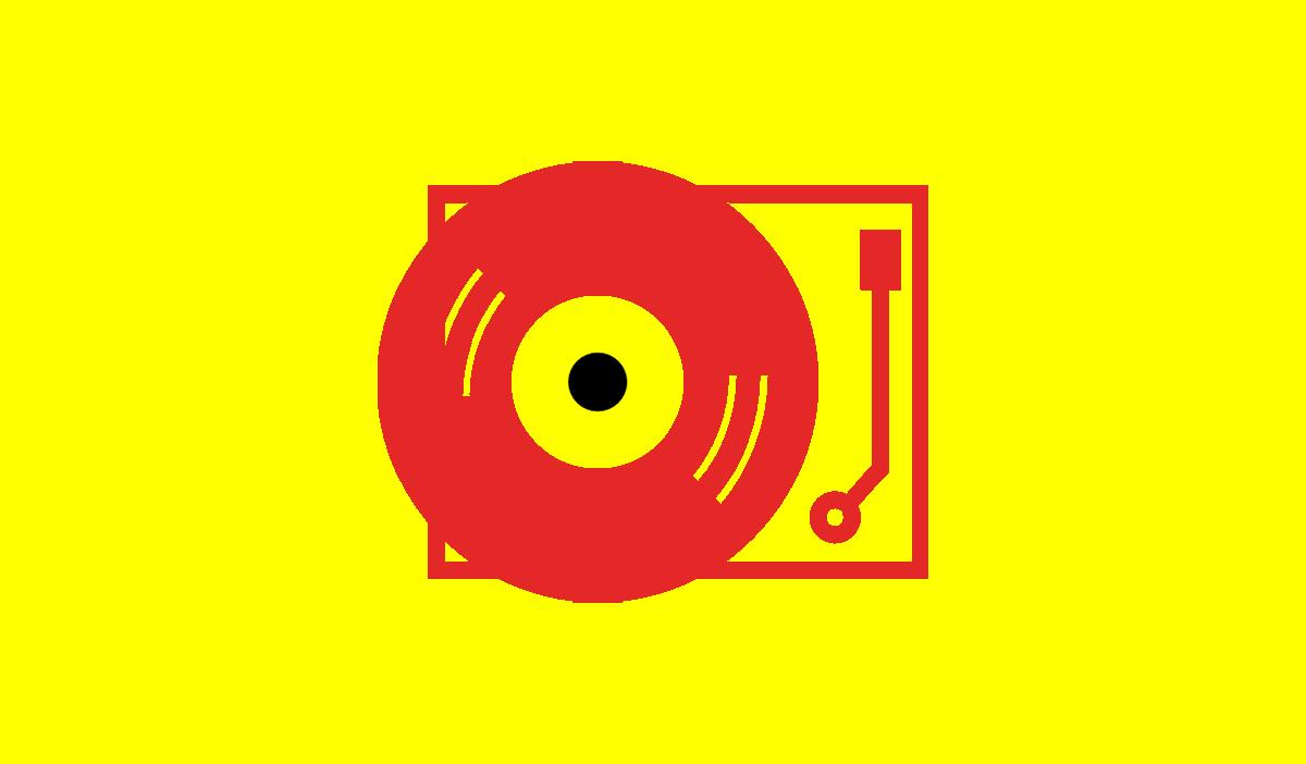 Non-Mixy Remixes #228