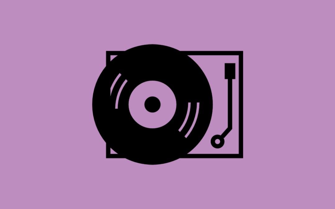 Non-Mixy Remixes #231
