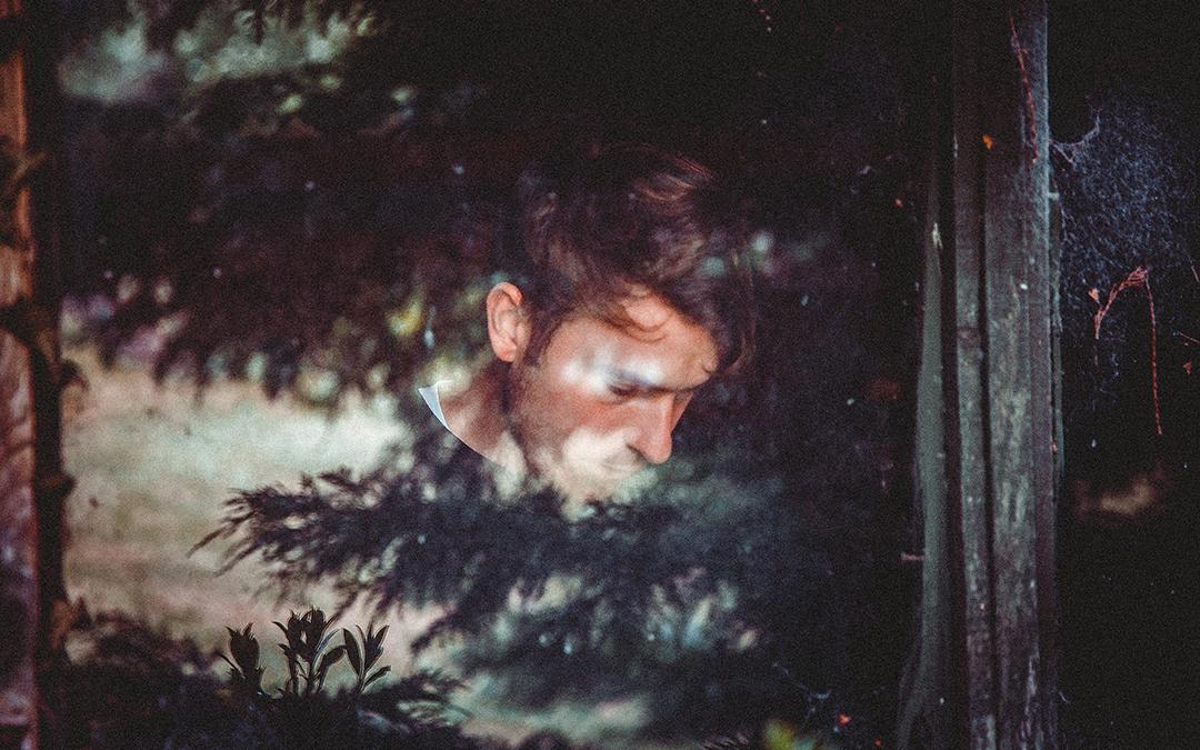 edapollo – 'Daylight EP' [Stream]