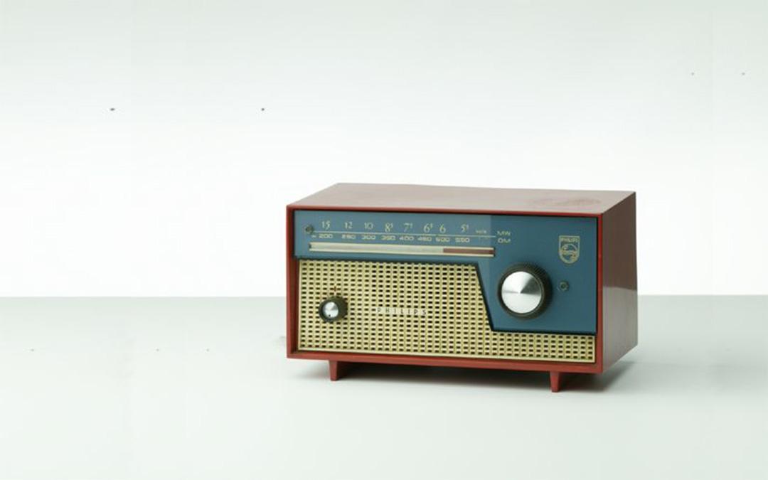 Acid Stag Radio [wk39]