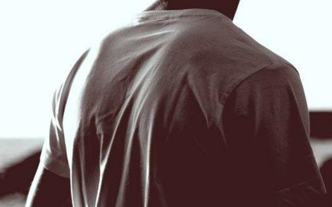 HYPSE – 'Riven Feelings EP' [STREAM]