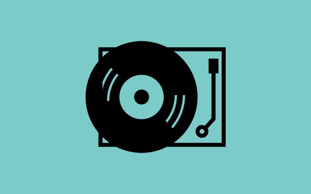 Non-Mixy Remixes #241
