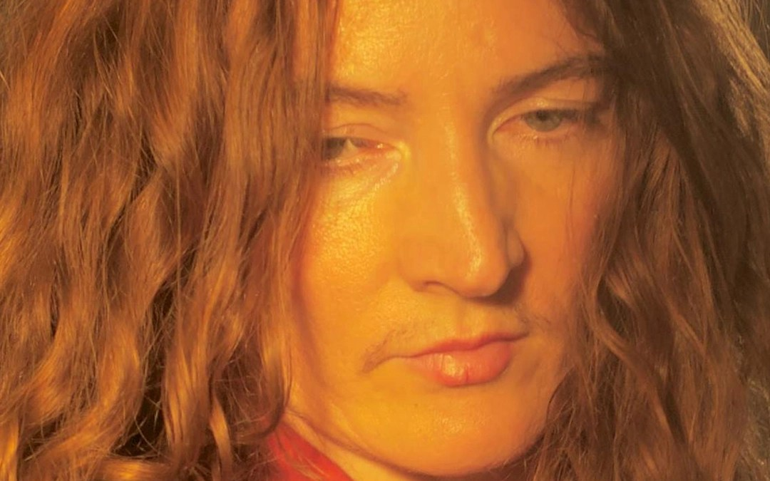 Planningtorock – 'Much to Touch'