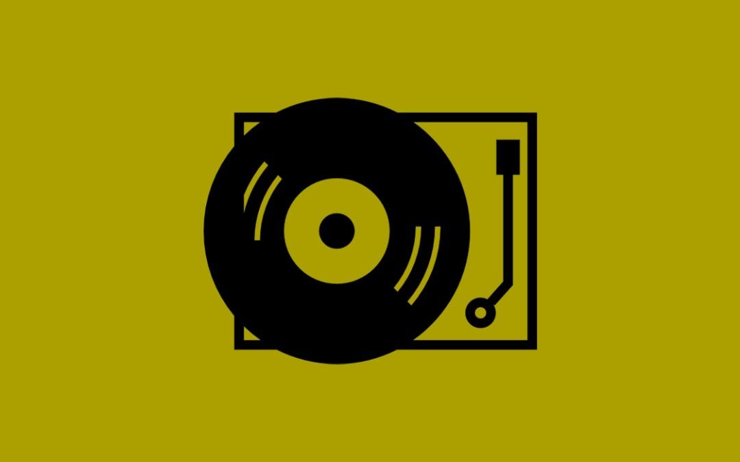 Non-Mixy Remixes #243