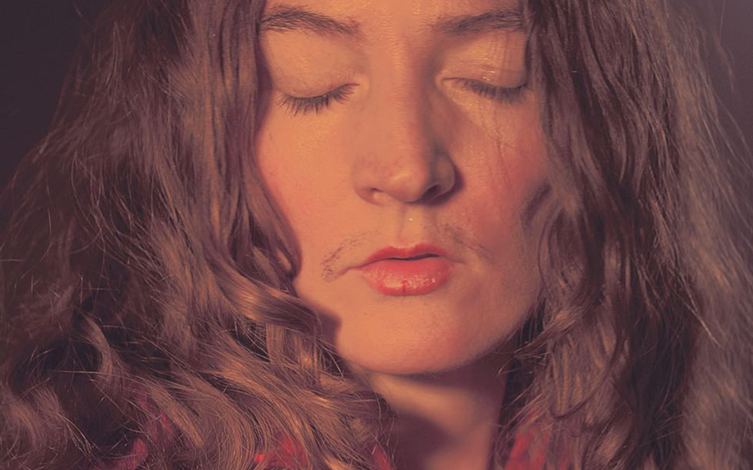 Planningtorock – 'Powerhouse' [Album Stream]