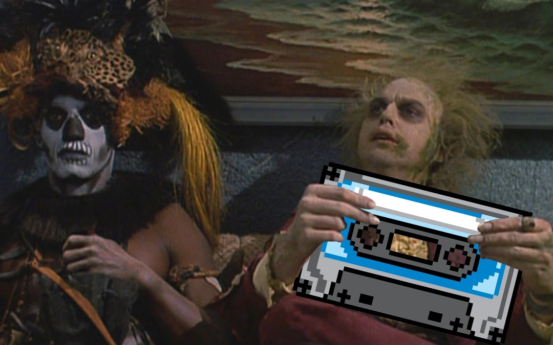 Friday MixTape #399