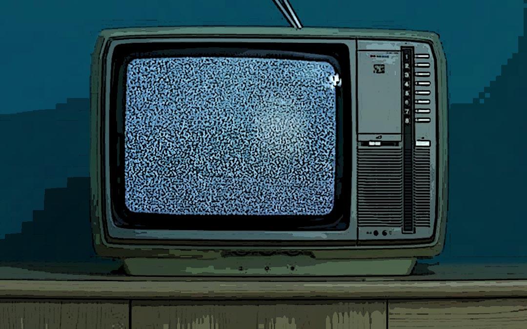 Music + Video = CH 216