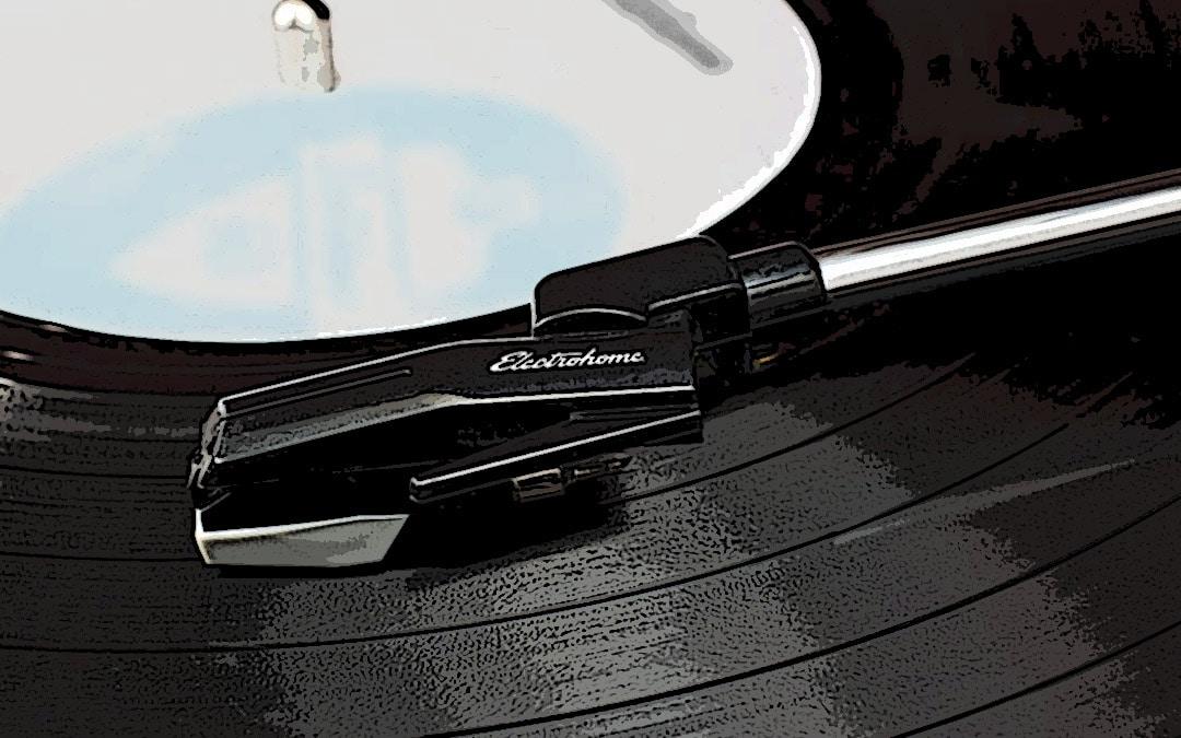 Non-Mixy Remixes #252