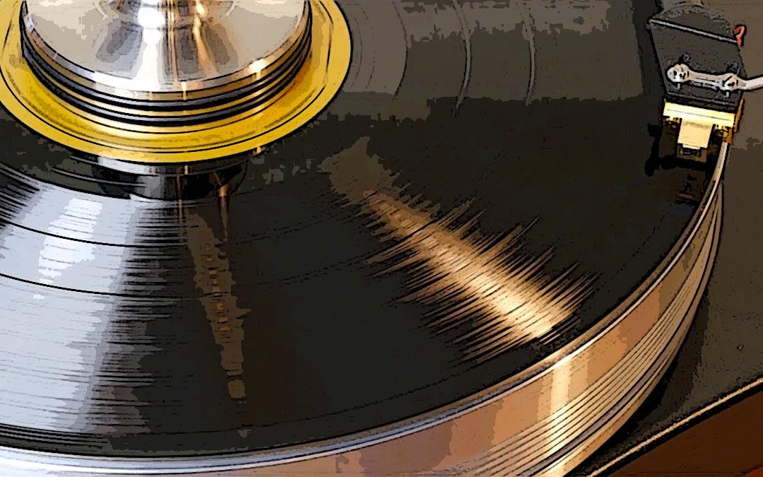 Non-Mixy Remixes #254