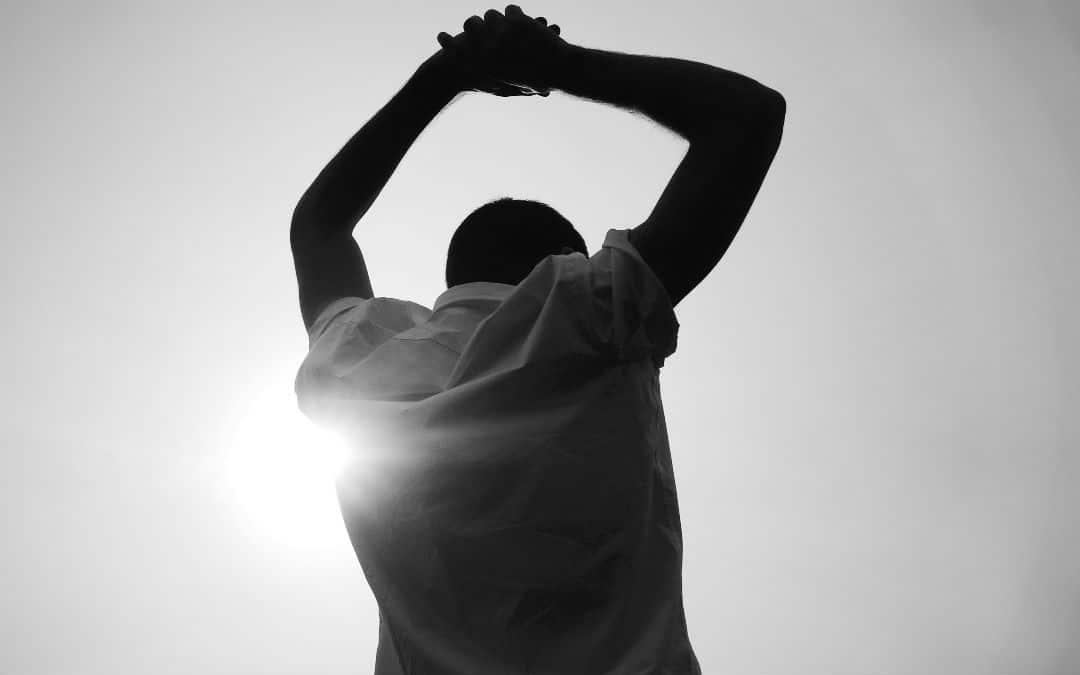 Emmit Fenn – 'The Last Dance' [EP Stream]