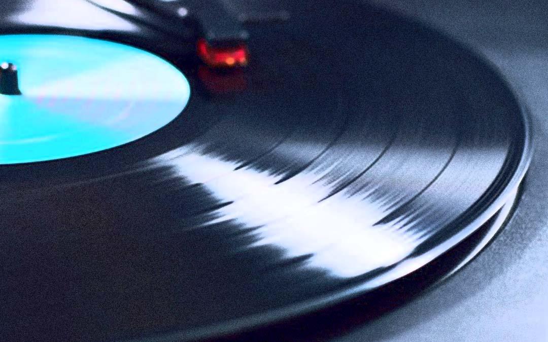 Non-Mixy Remixes #259
