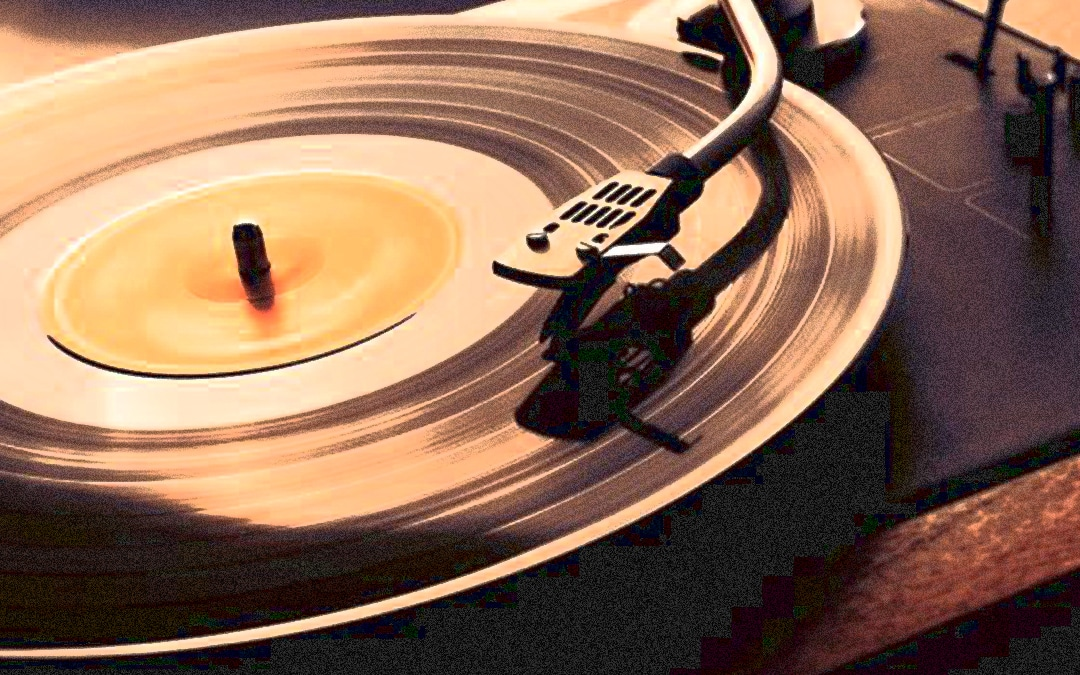 Non-Mixy Remixes #262