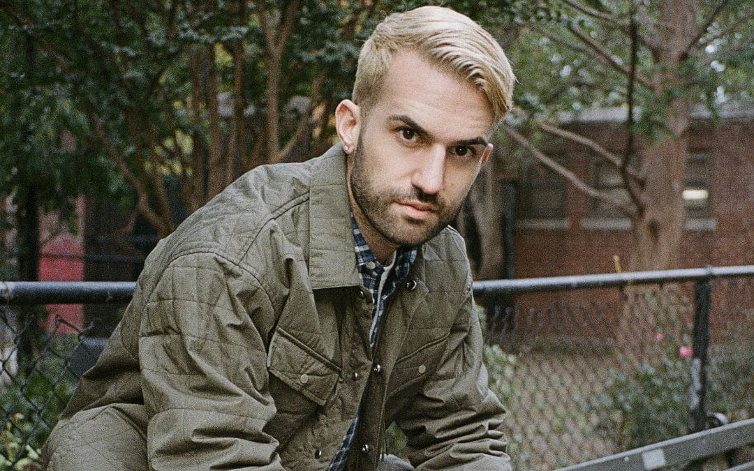 A-Trak – 'Work It Out'