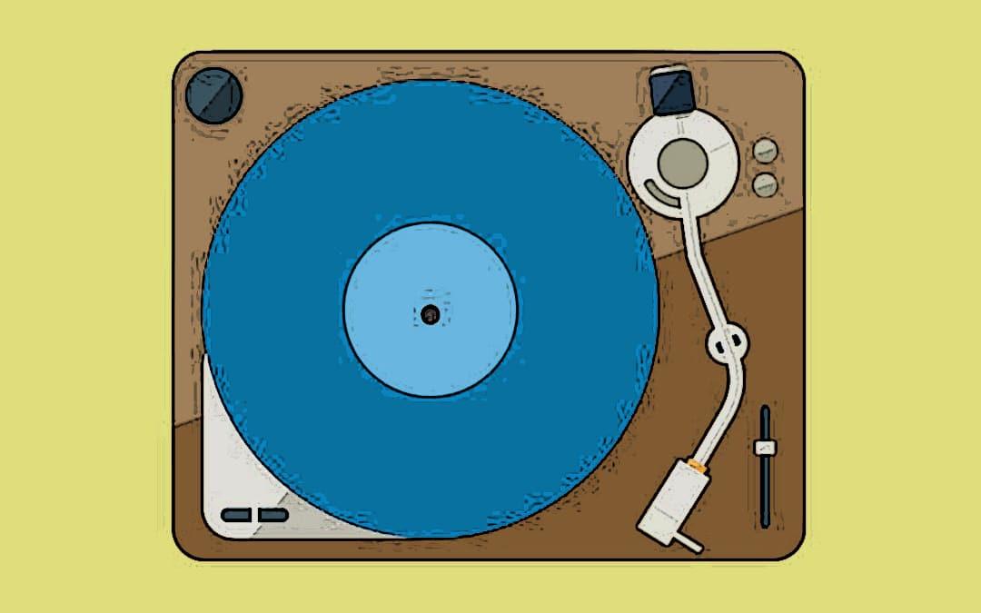 Non-Mixy Remixes #264