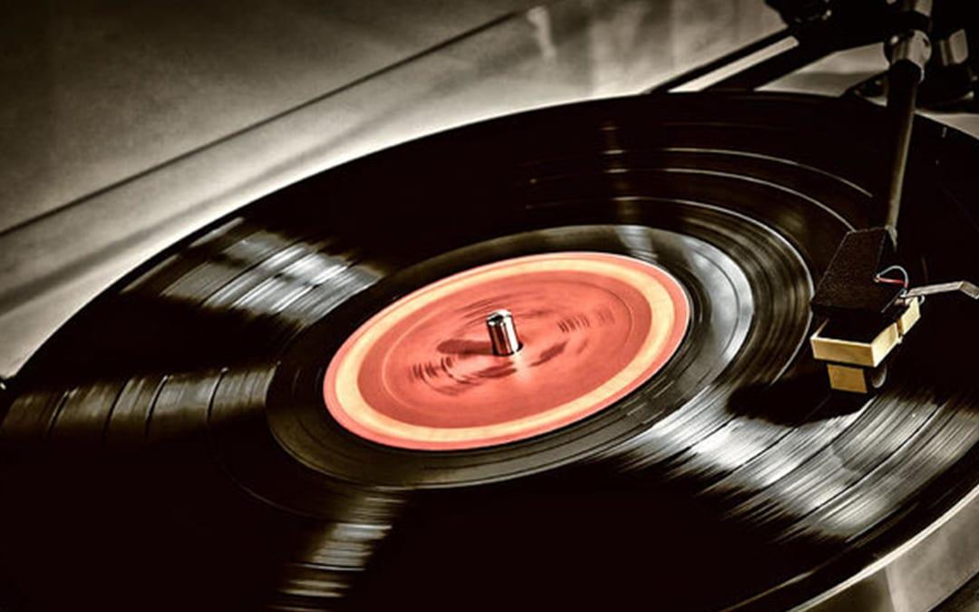 Non-Mixy Remixes #265