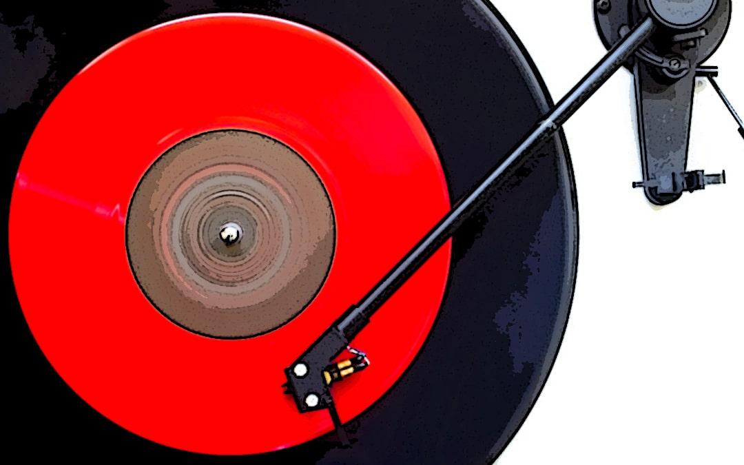 Non-Mixy Remixes #266