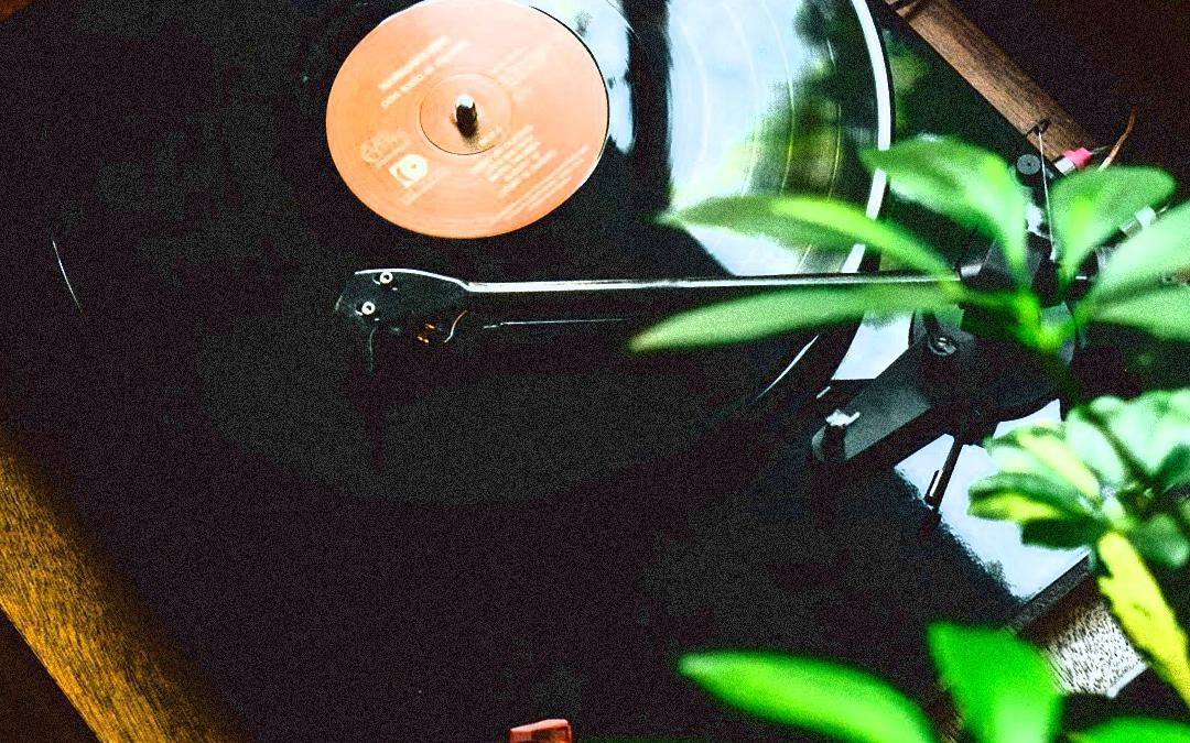 Non-Mixy Remixes #269