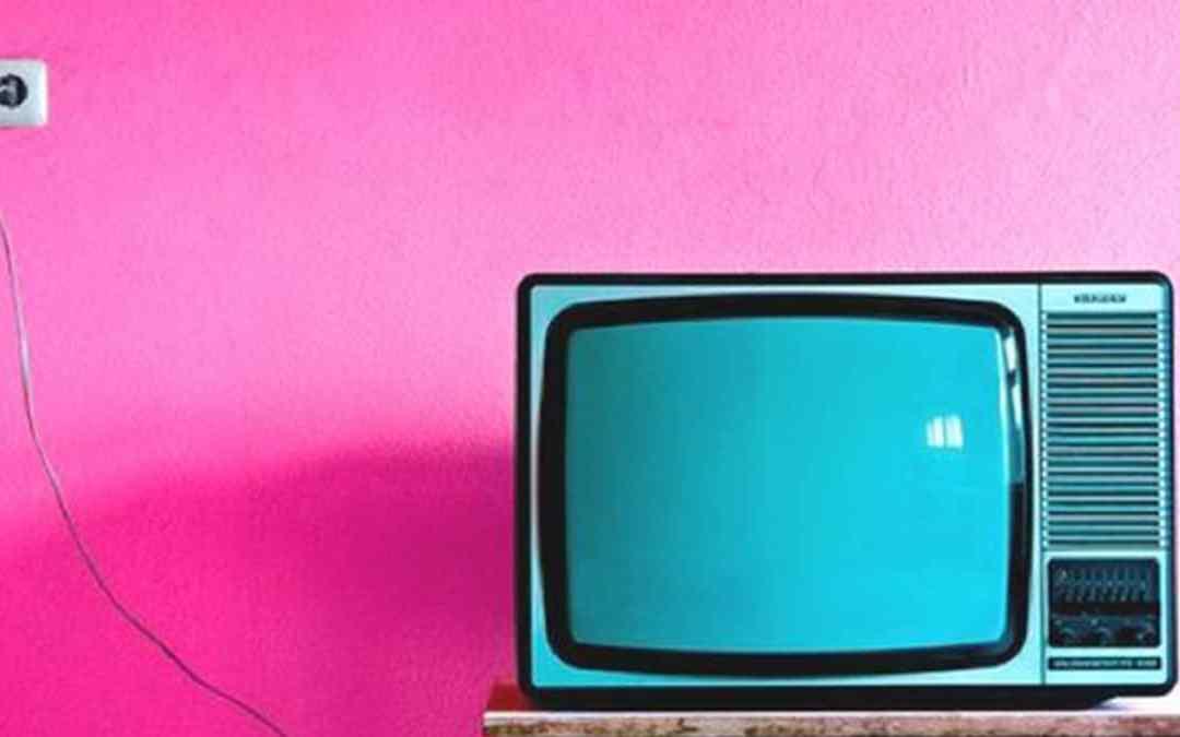 Music + Video = CH 230