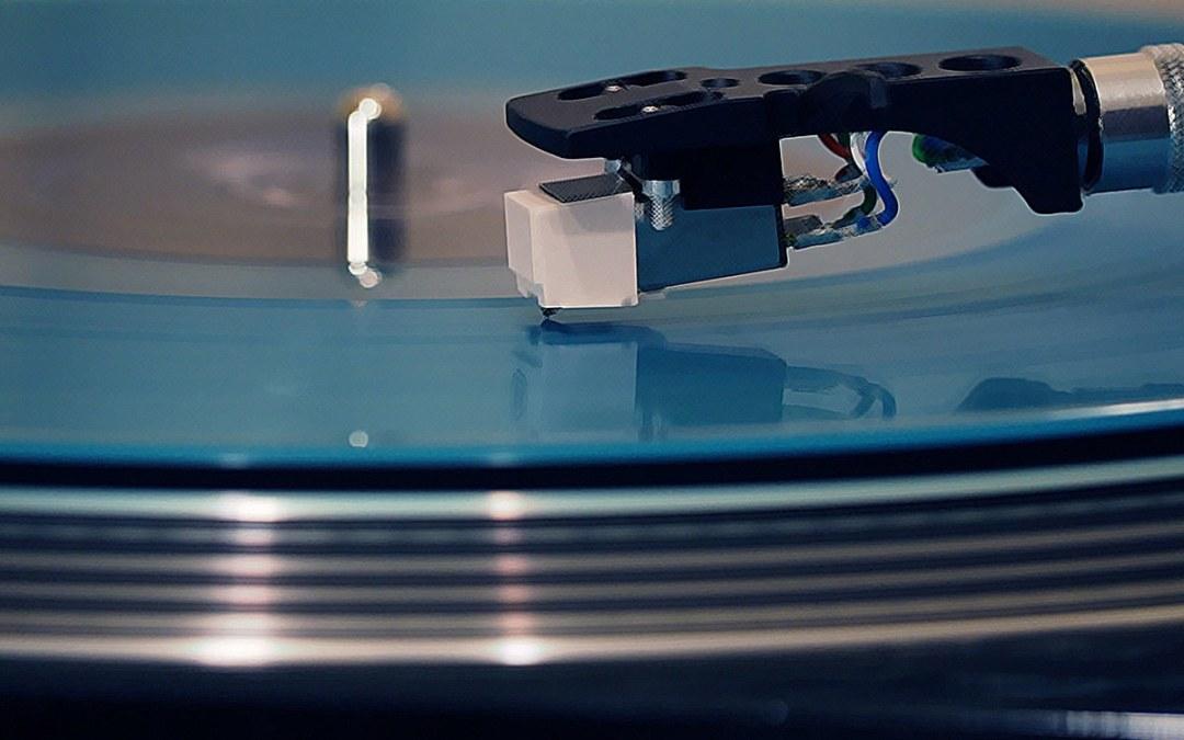 Non-Mixy Remixes #277