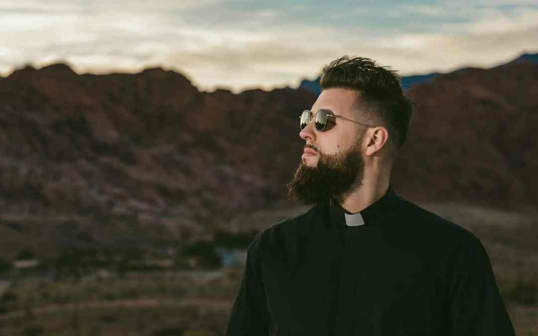 Tchami – 'Rainforest'