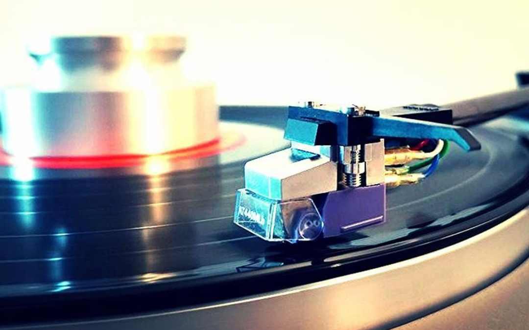Non-Mixy Remixes #280