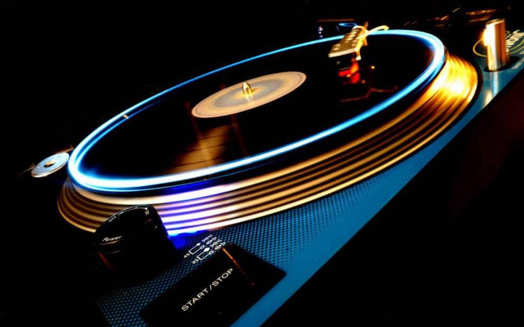 Non-Mixy Remixes #289