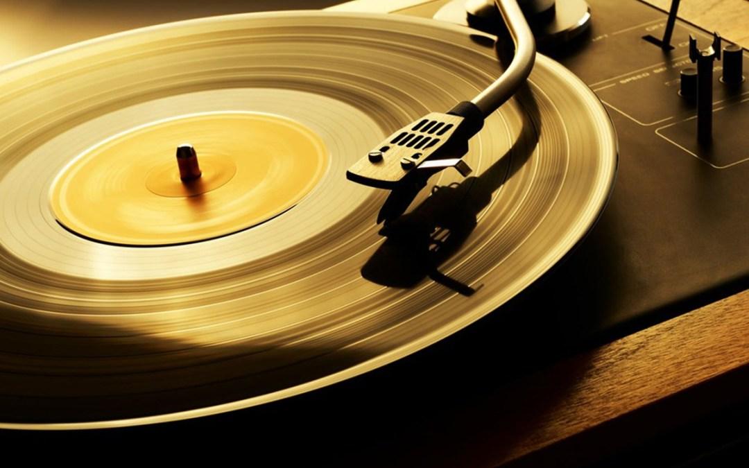 Non-Mixy Remixes #300