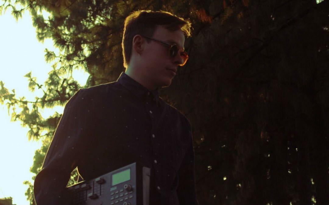 Belmar & It Bends – 'Seasons' [EP Stream]