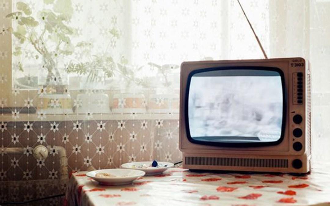 Music + Video = CH 264