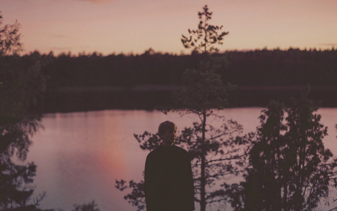 Kasbo – 'Show You'