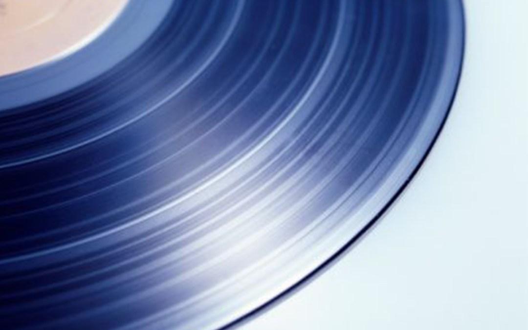 Non-Mixy Remixes #318