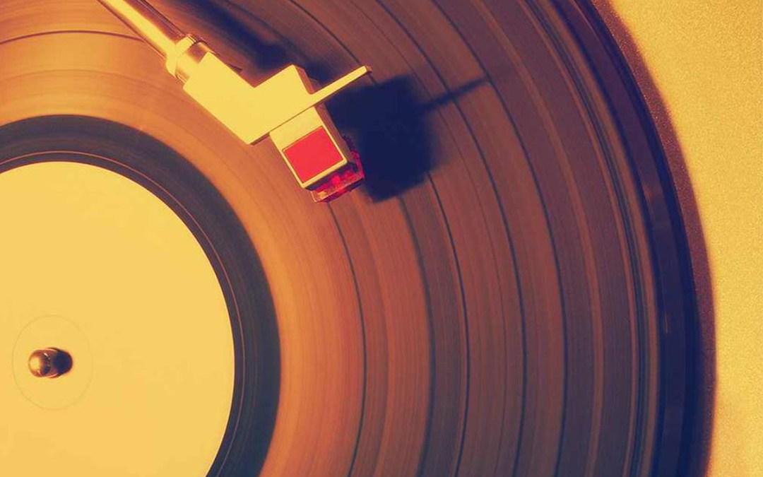 Non-Mixy Remixes #320