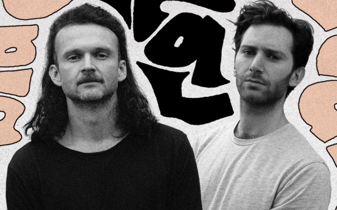 upsidedownhead – 'make it real' (ft. Fractures)